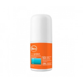 BE SKIN PROTECT ROLL ON SPF50 40 ML