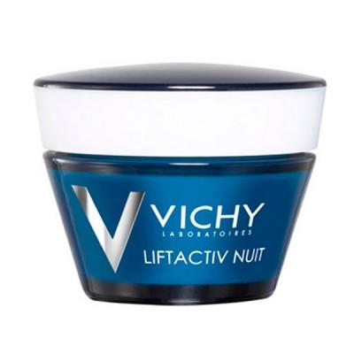 LIFTACTIV DS NUIT VICHY 50 ML