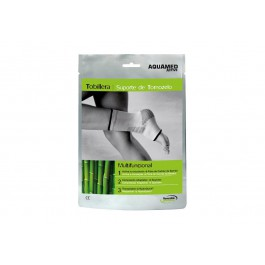 TOBILLERA AQUAMED ACTIVE SUJEC