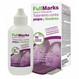 FULL MARKS SOLUCION ANTIPIOJOS
