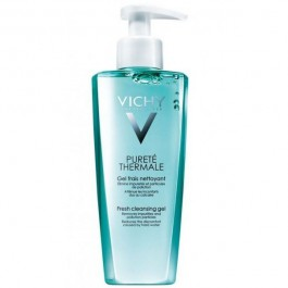 PURETÉ THERMALE GEL LIMPIADOR FRESCO VICHY 400ML