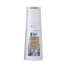 DERCOS TECHNIQUE CHAMPU ULTRA CALMANTE CABELLO S 400 ML