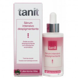 TANIT SERUM INTENSIVO DESPIGMENTANTE 30 ML
