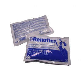 RENOFLEX BOLSA GEL FRIOCALOR REUTILIZABLE
