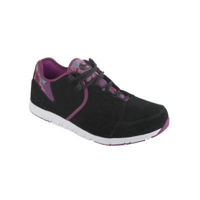 DEPORTIVA DR SCHOLL PHAN LACES FANTASIA N 38