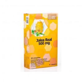 JALEA REAL FRESCA 500 ARKOREAL