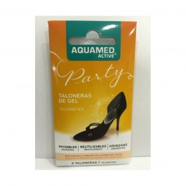 AQUAMED ACTIVE TALONERAS DE GE