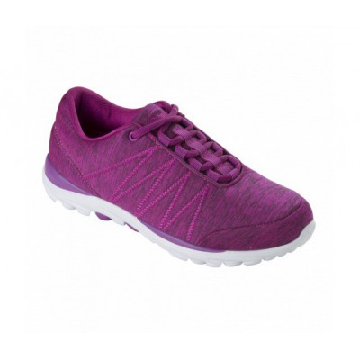 DEPORTIVA DR SCHOLL GLADE FUCSIA N 41
