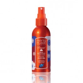 PHYTOPLAGE ACEITE PROTECTOR100ML