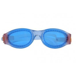 ANOTA GAFAS NATACION ADULTO