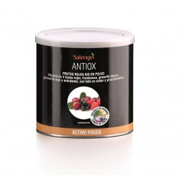 ANTIOX FOOD FRUTOS ROJOS SALENGEI
