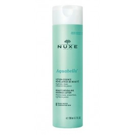 NUXE AQUABELLA LOCIÓN 200ML