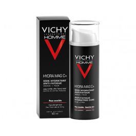 VICHY HOMME HYDRA MAG C FL 50ML