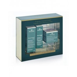 NUXE NUXURIANCE ULTRA COFFRET PROG ANTIEDAD GLOBAL