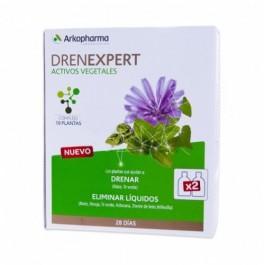 DRENEXPERT 28 DIAS 280 ML X 2 U