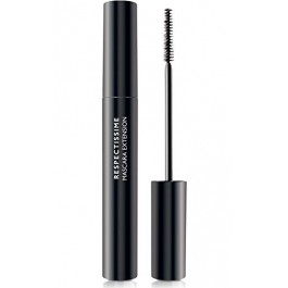 RESPECT MASCARA EXTENSION NOIR LA ROCHEPOSAY