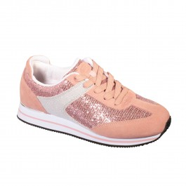 DEPORTIVA DR SCHOLL CHARLIZE ROSA N38