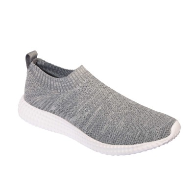 ZAPATILLA DR SCHOLL FREE STYLE GRIS N39
