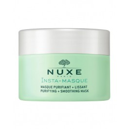 NUXE  DEMAQ INSTAMASQ PURIFICANTE 50ML
