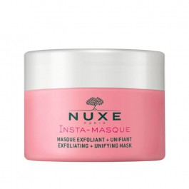 NUXE DEMAQ INSTAMASQ EXFOLIANTE 50 ML