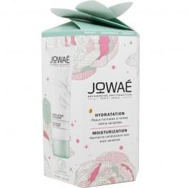 JOWAE COFRE NAVIDAD HIDRATANTE
