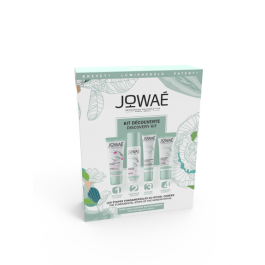 JOWAE TRAVEL KIT 2019