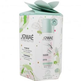 JOWAE COFRE NAVIDAD PURIFICANTE