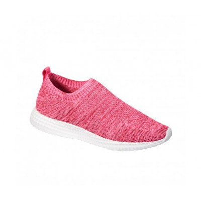 DEPORTIVA DR SCHOLL FREE STYLE FUCSIA N38