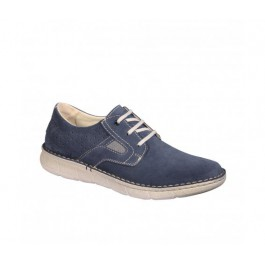 ZAPATILLA DR SCHOLL SERGIO SHOE DENIM N40