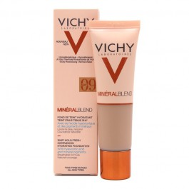 MINERALBLEND 09 OSCURO VICHY
