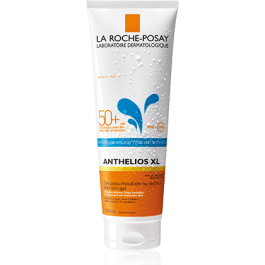 ANTHELIOS XL SPF 50 GEL WET SKIN LA ROCHE POSAY 250ML