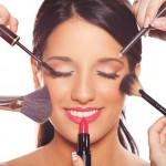 Maquillajes Y Color