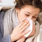 Gripe Y Resfriados