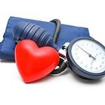 Tensión - Colesterol
